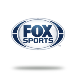FOX Unveils Strong College Hoops Lineup