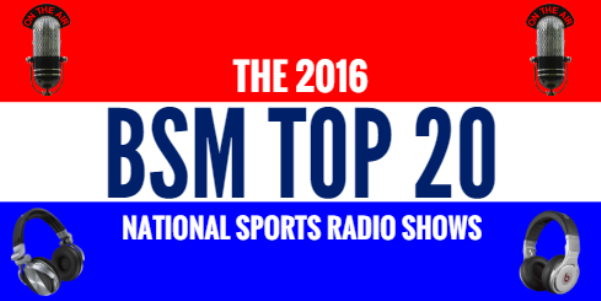 NATLSportsRadioShow
