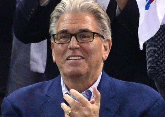 Fans Flock To New Mike Francesa Twitter Video