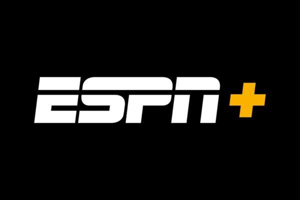 ESPN+ Releases NHL Schedule for 2020-21 Season - Barrett Sports Media