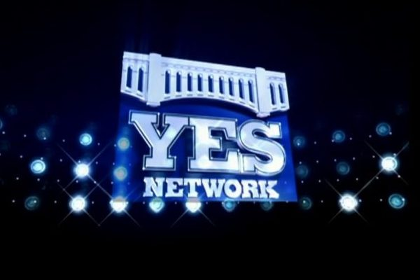 YES Network