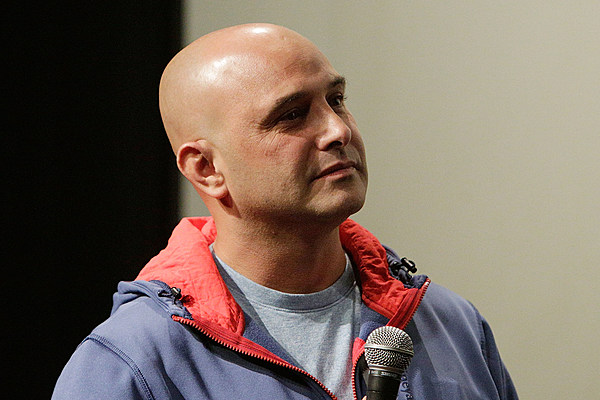 Those Craig Carton Rumors Come With A Human Cost