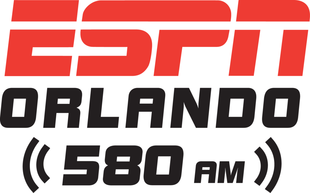 Local Sports Shows End With Cox Station Shuffle In Orlando Barrett Sports Media