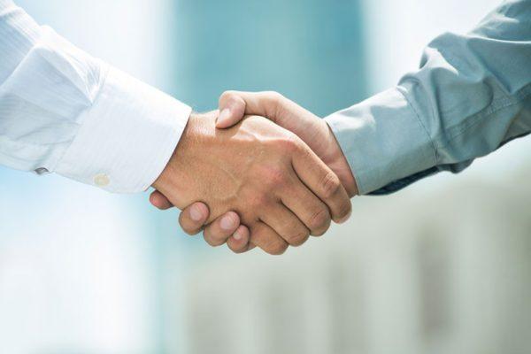 Meet The Sales Staff: Mark Miller