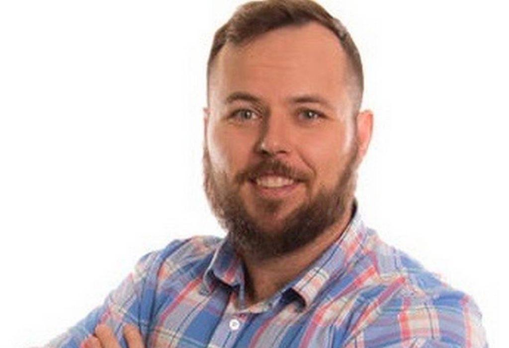 BSM Podcast – Season 4 – Episode 4 – Kyle Bailey – WFNZ