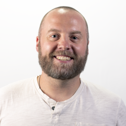 BSM Podcast – Season 4 – Episode 1 – Phil Mackey – SKOR North