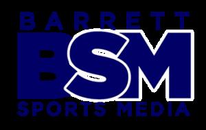 Barrett Sports Media