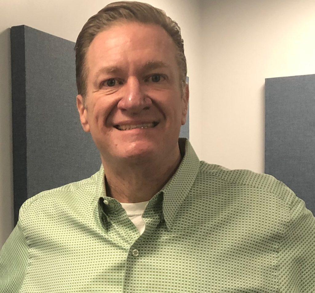 BSM Podcast – Season 4 – Episode 3 – Chuck Oliver – 680 The Fan
