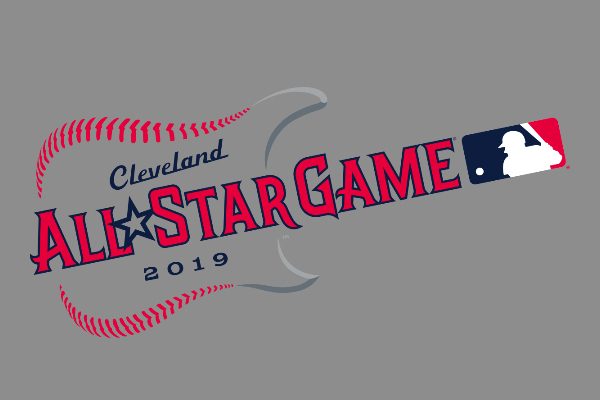 Sirius XM Unveils MLB All-Star Schedule