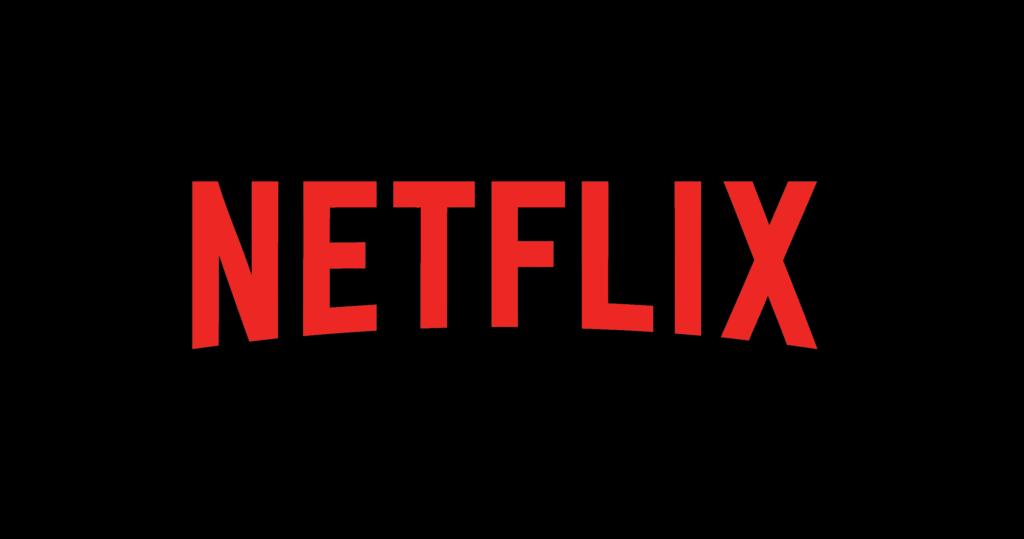 Netflix Begins Casting Colin Kaepernick Series