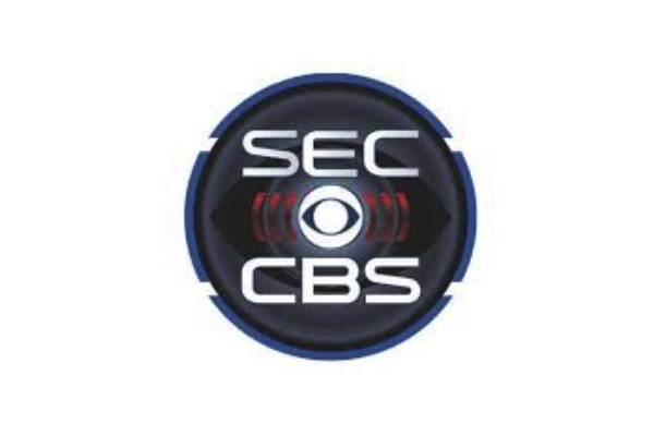 How Did The SEC On CBS Get This Boring?