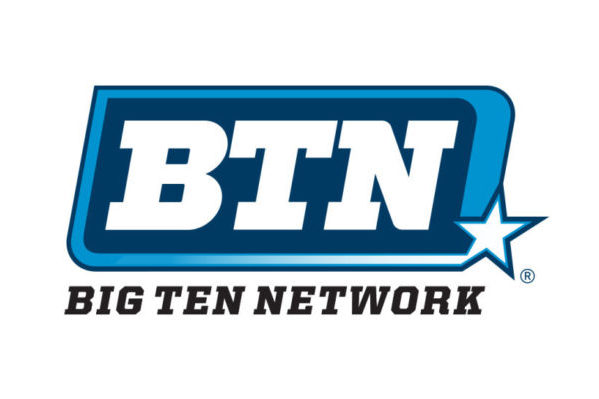 BTN Asks Fans What Classic Games They Want To See
