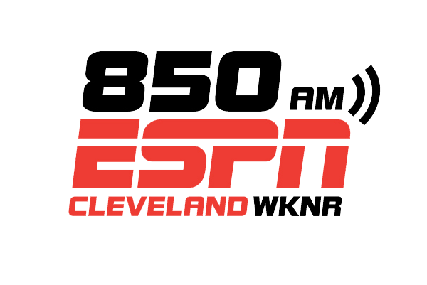 ESPN Cleveland Launches New Cavs Podcast