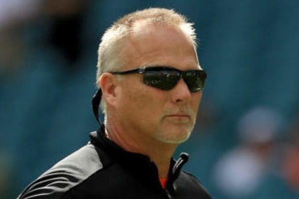 Mark Richt Owes The ACC Network Audience Better
