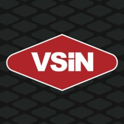 BSM Podcast – Season 4 – Episode 6 – Dan Mason & Bill Adee – VSiN