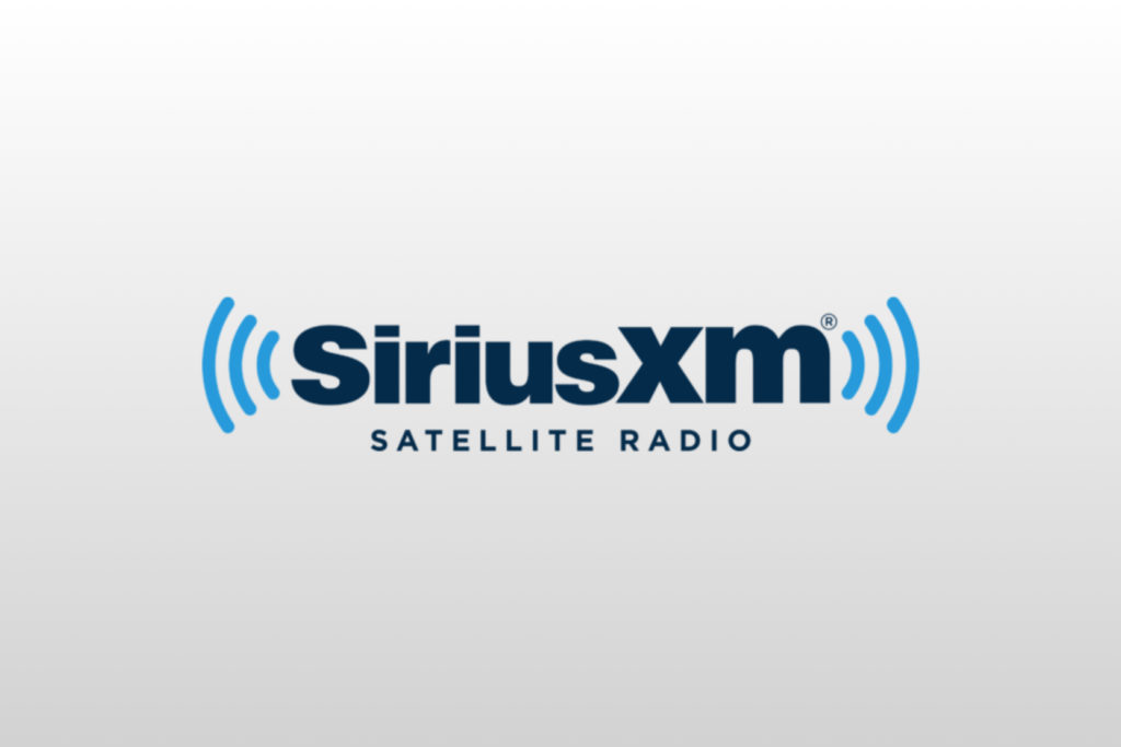 SiriusXM Unveils Plans For College Basketball Season