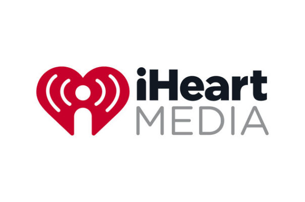 Reduction In Force Hits iHeart Stations