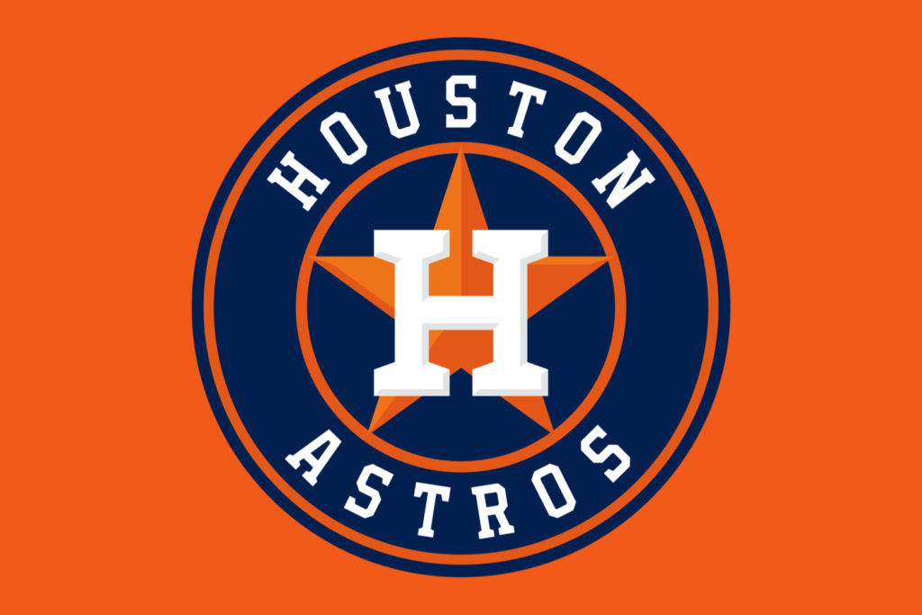 Astros Sign Stealing Podcast On The Way
