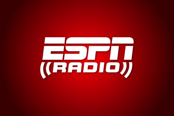 New Hosts Will Only Succeed If ESPN Radio Shows Patience