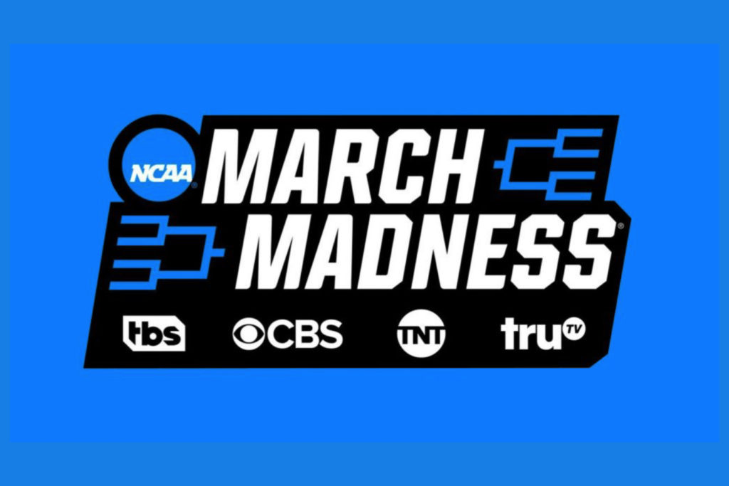 Networks Will Do Anything To Get 2021 NCAA Tournament