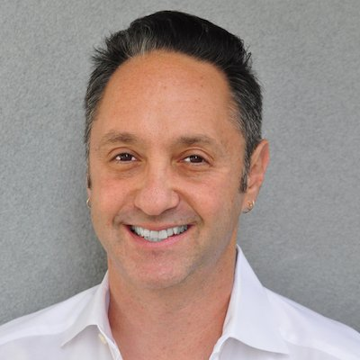Managing The Crisis – Dave Denes, Benztown