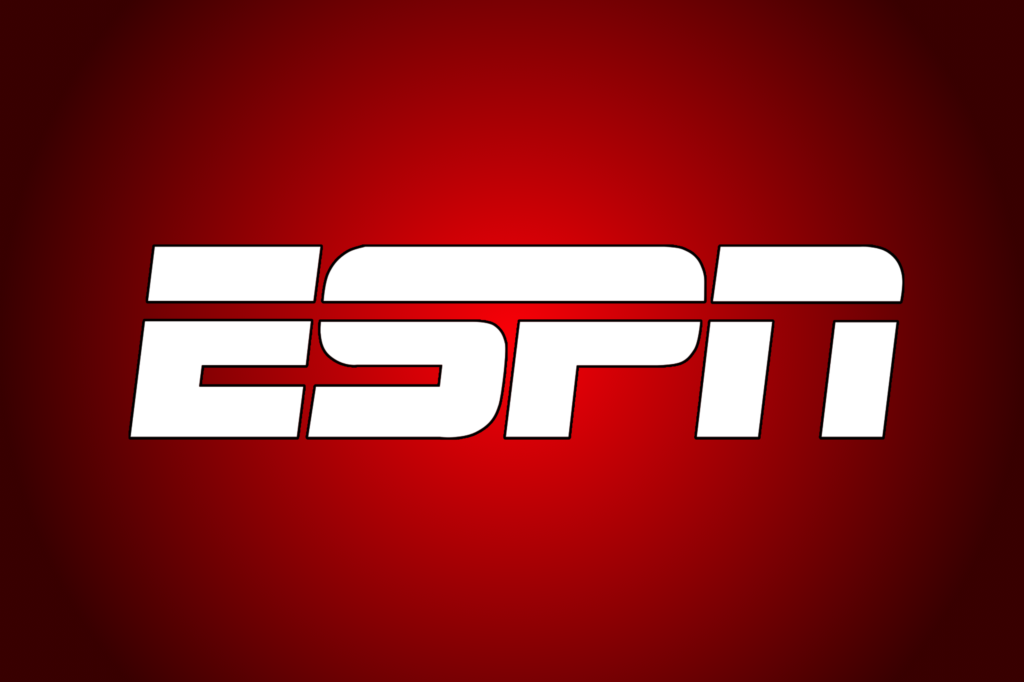 ESPN's Megacast To Make NFL Playoff Debut In January