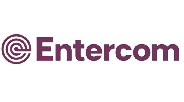 Entercom Announces Management Promotions and Additions