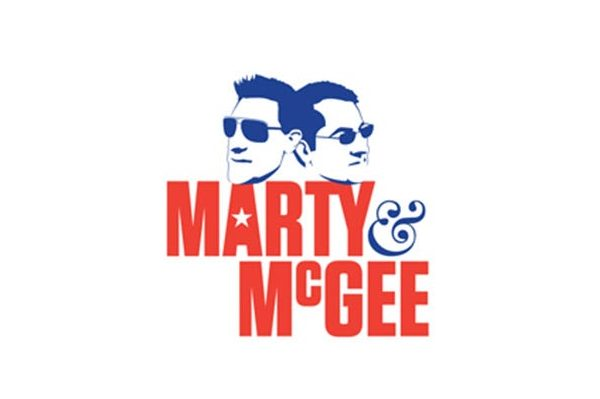 Marty & McGee Want To Call Myrtle Beach Bowl For ESPN