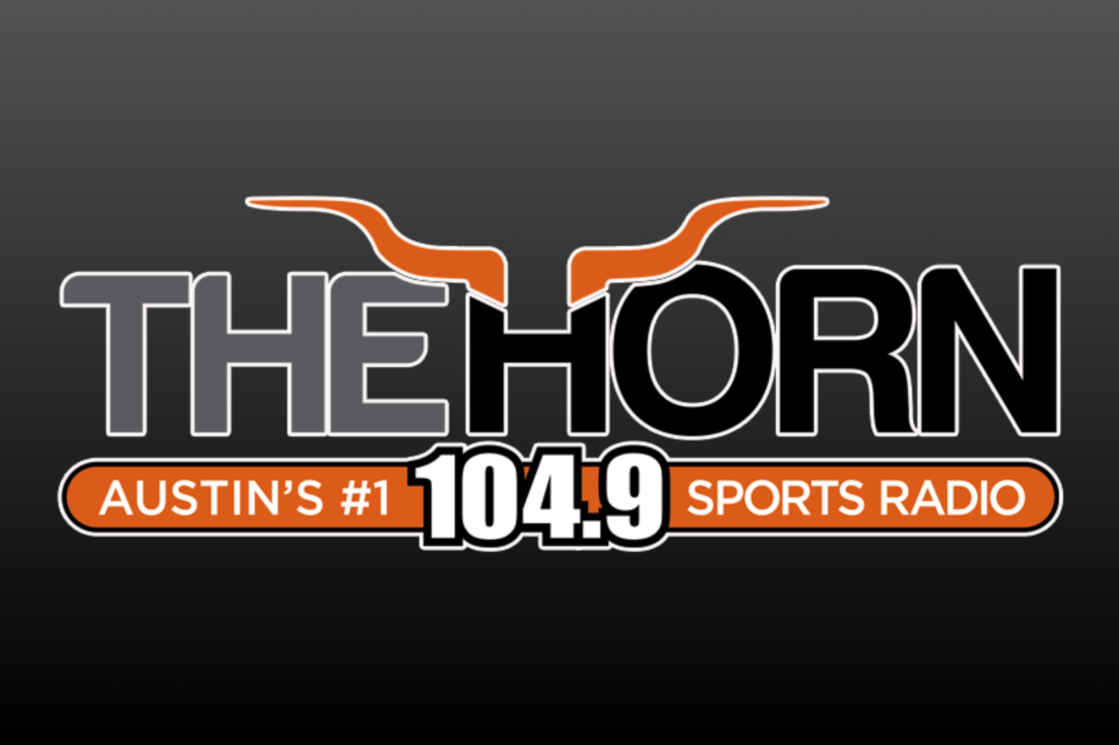 Independent Nation: 104.9 The Horn