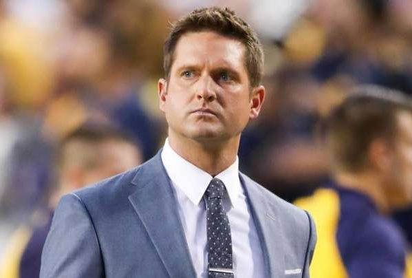 ESPN Says Todd McShay Will Work On Saturday