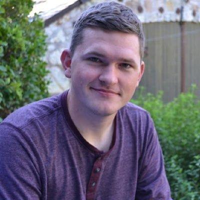 BSM Producers Podcast – Season 2, Episode 8 – John Kerley, 95.7 The Game