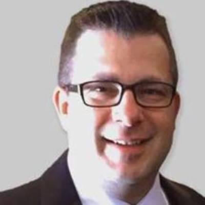 Managing The Crisis – Matt Nahigian, 95.7 The Game