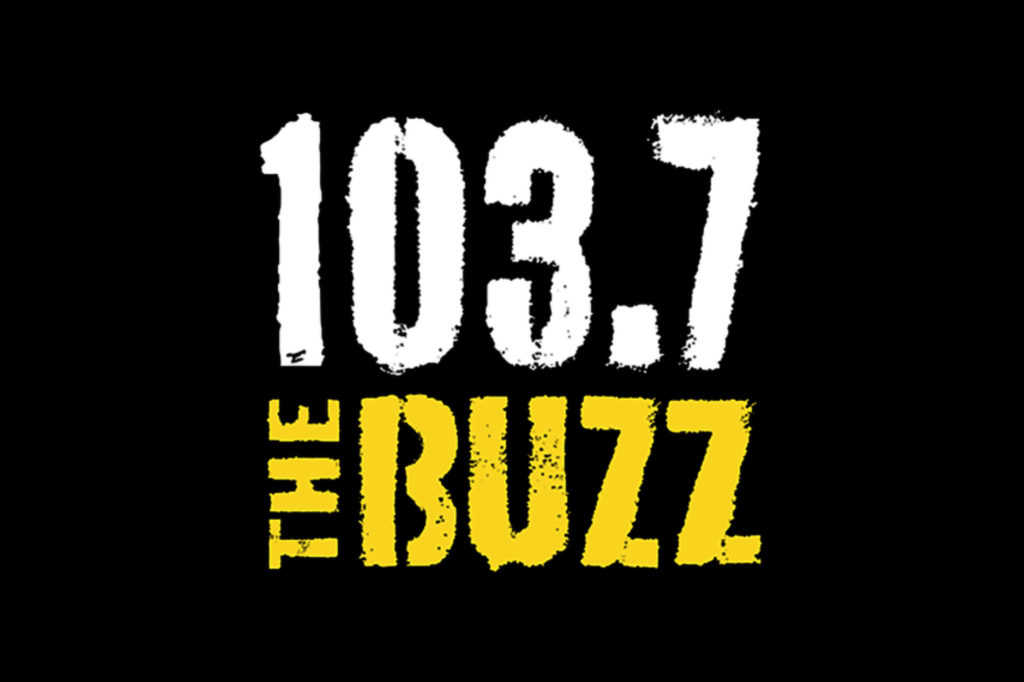Independent Nation: 103.7 the Buzz