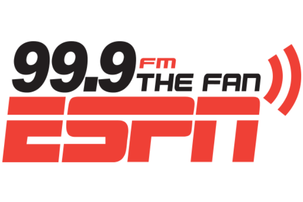Independent Nation: 99.9 The Fan