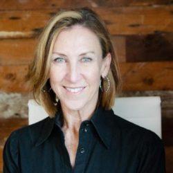 Managing The Crisis – Jill Albert, Direct Results