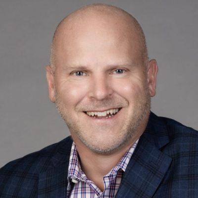 Managing The Crisis – Mike Thomas, Good Karma Brands/ESPN 1000
