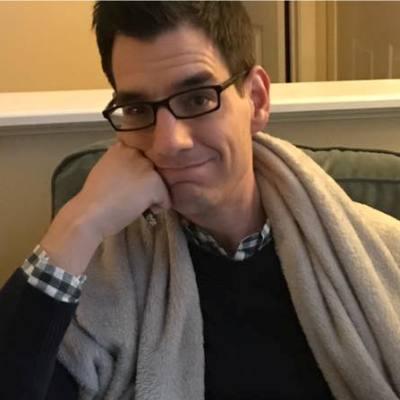 BSM Producer's Podcast – Season 2, Episode 10 – Rob 'Stats' Guerrera – NBC Sports
