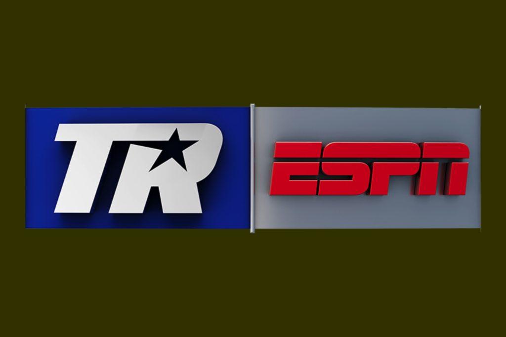 Espn Sets June 9 Return Date For Top Rank Boxing Barrett Sports Media