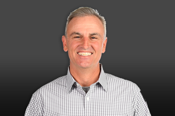 Trey Wingo To Launch Half Forgotten History Podcast