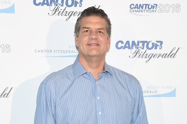 Mike Golic To Weigh Options When Contract Expires
