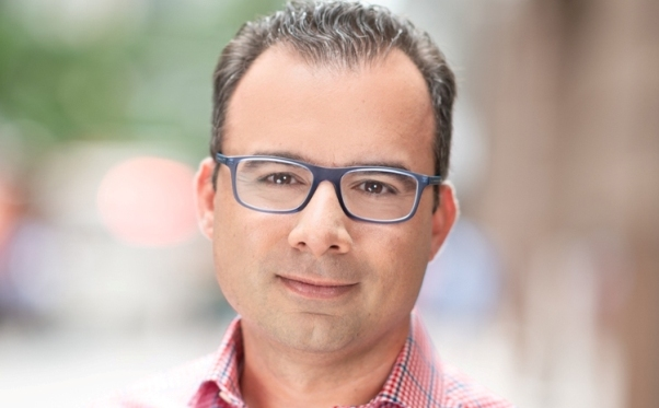 BSM Podcast – Season 5 – Episode 3 – Chris Oliviero, Entercom New York