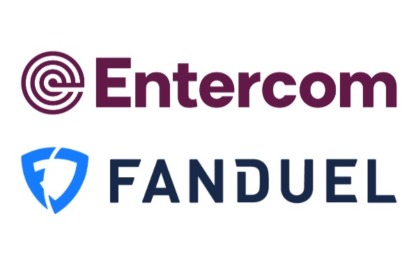 Entercom Announces Game Changing Partnership With FanDuel