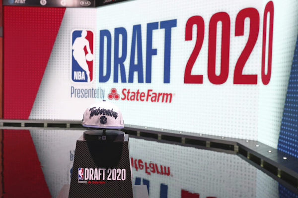 ESPN Did Everything Right On Draft Night