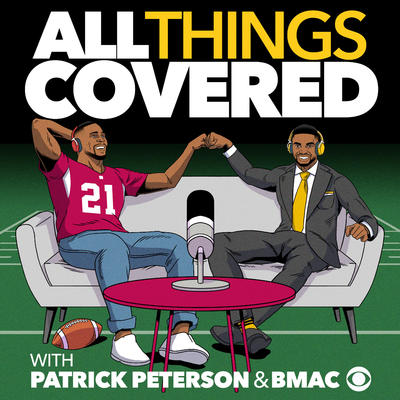 Jamal Adams Admits Depression Battle On All Things Covered Podcast