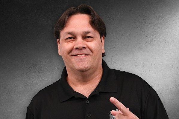 Big O Launches Digital Sports Talk Platform For Miami