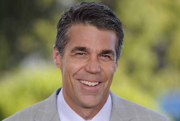 Chris Fowler Takes Criticism For Monday Night Football Answers