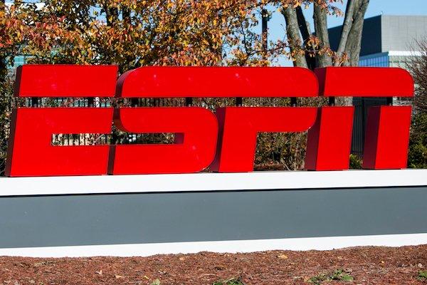 ESPN Layoffs Have Begun, Here's What We Know