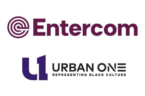 Urban One & Entercom Swap Sports Stations
