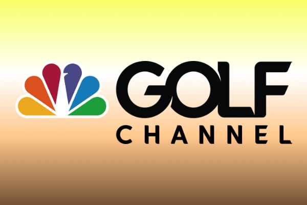 Union Blasts Golf Channel For 'Lax' Covid-19 Protocols