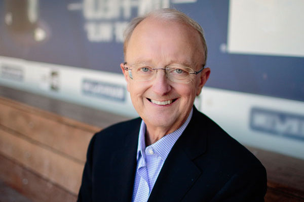 John Clayton Returns To 710 ESPN As Contributor